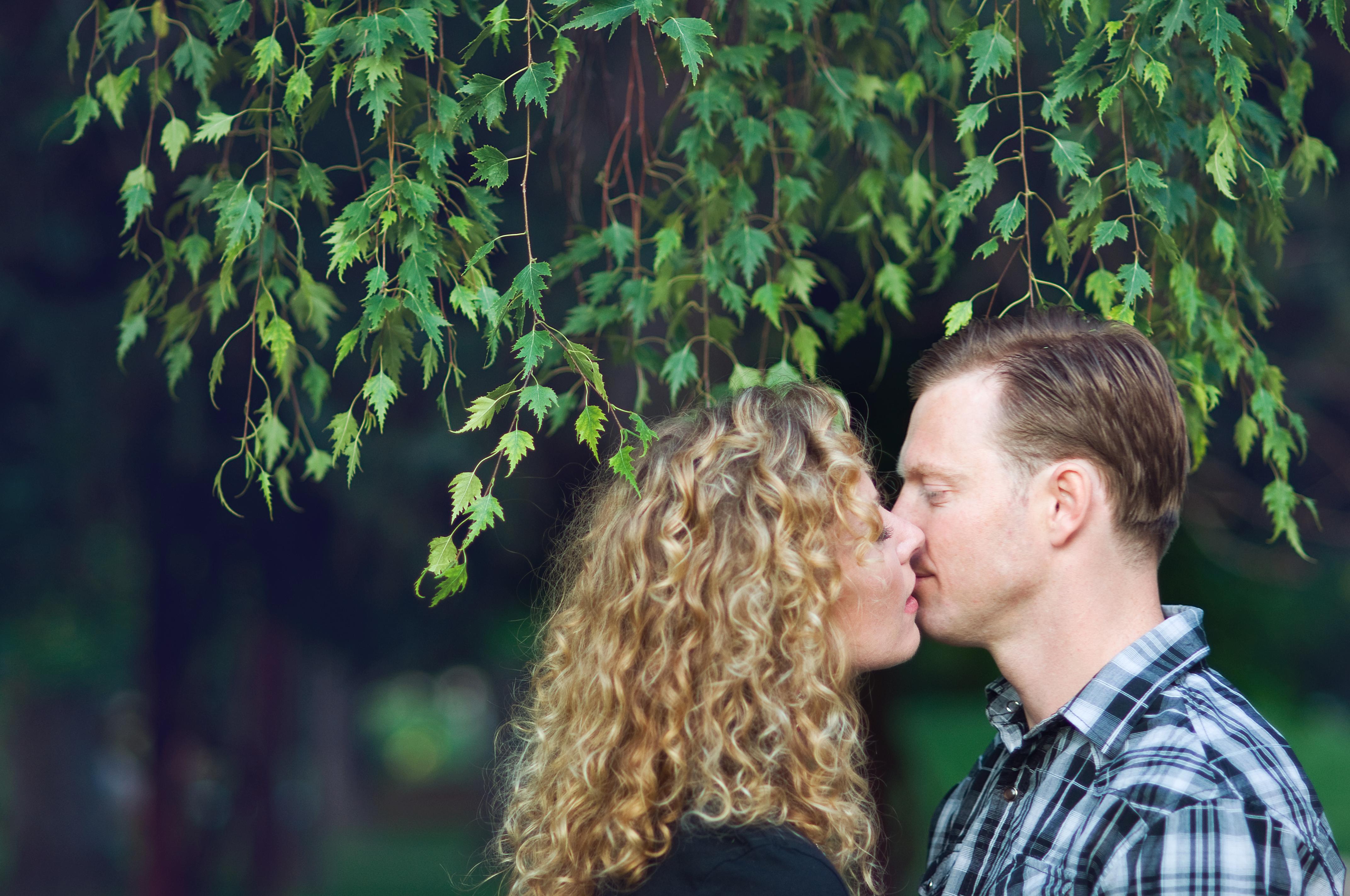 Natalie heiner photography utah salt lake wedding for Annette hein