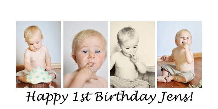 one year birthday, cake-smash, toddler, boy