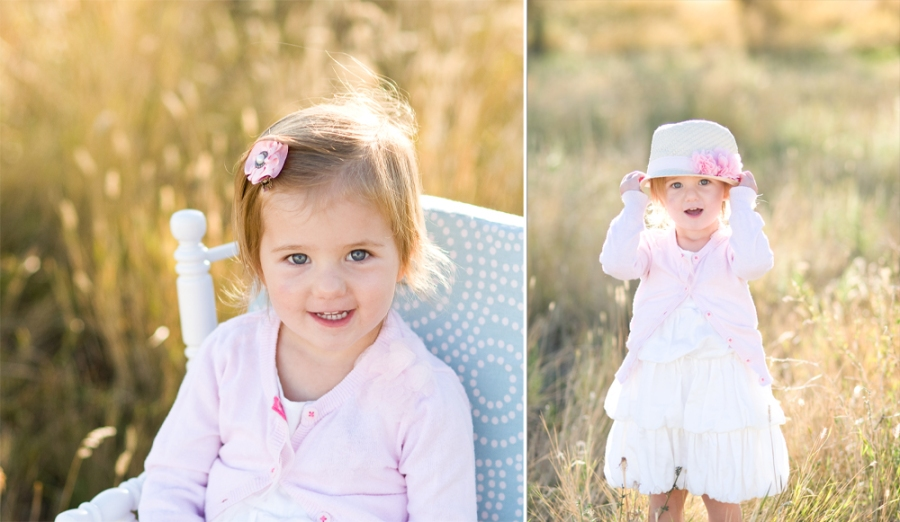 field girl props tooele child photographer