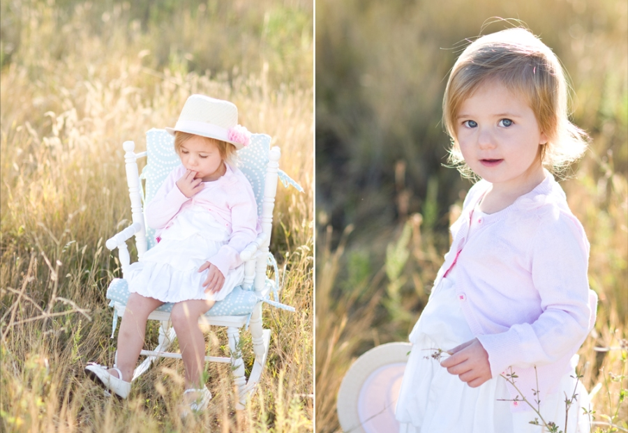 field girl props tooele child photography