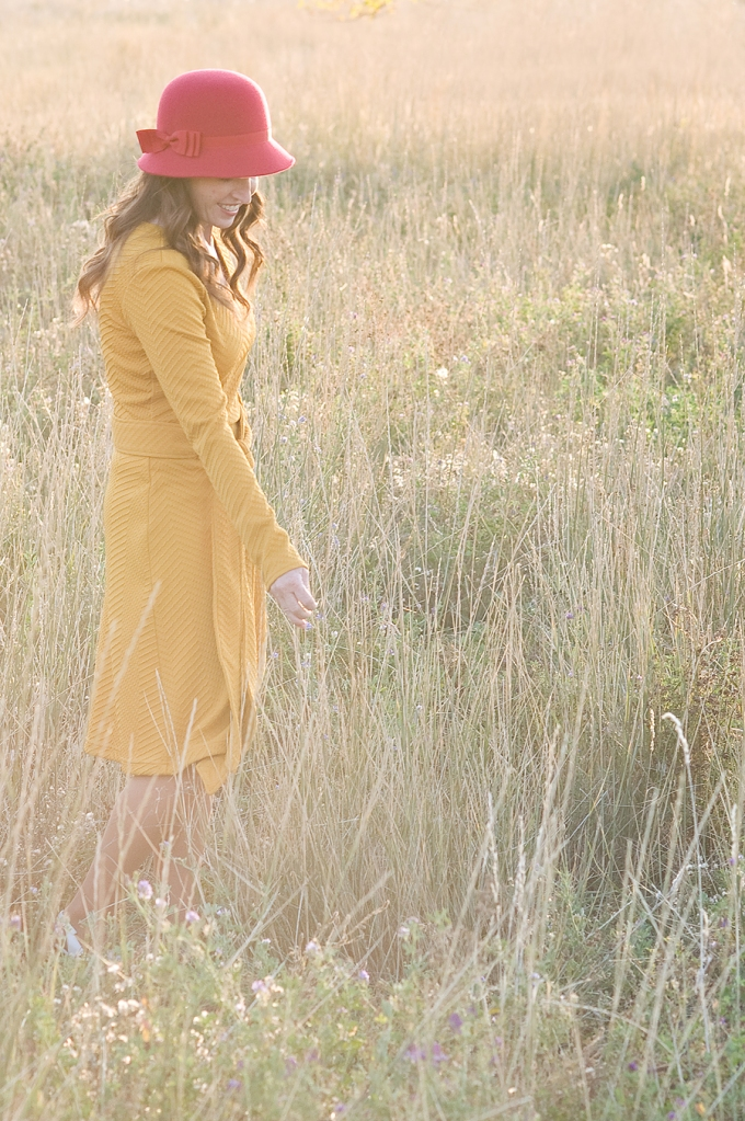 field, sun, love, laughing, talking