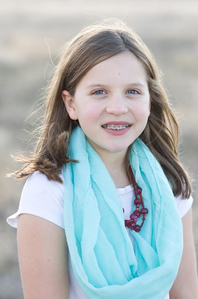 Family Photography Tooele Salt Lake Utah