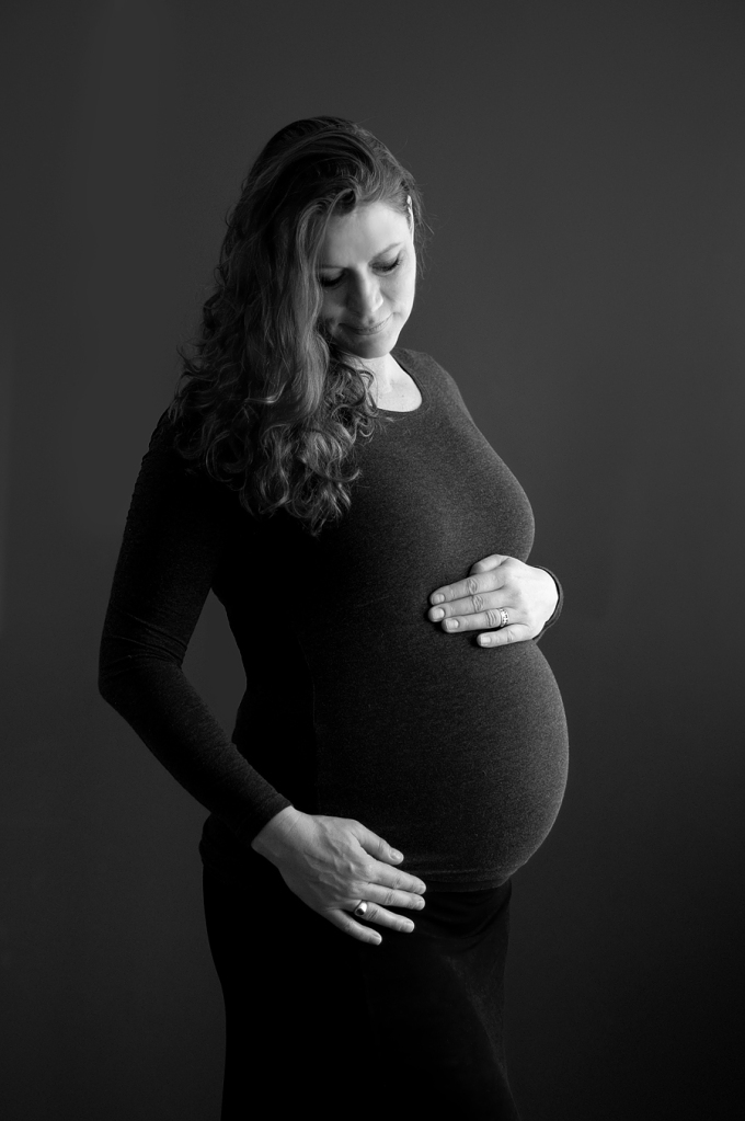maternity tooele salt lake city utah photography