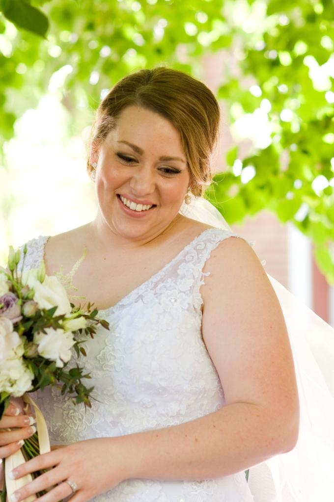 Bride Tooele, Salt Lake Photography