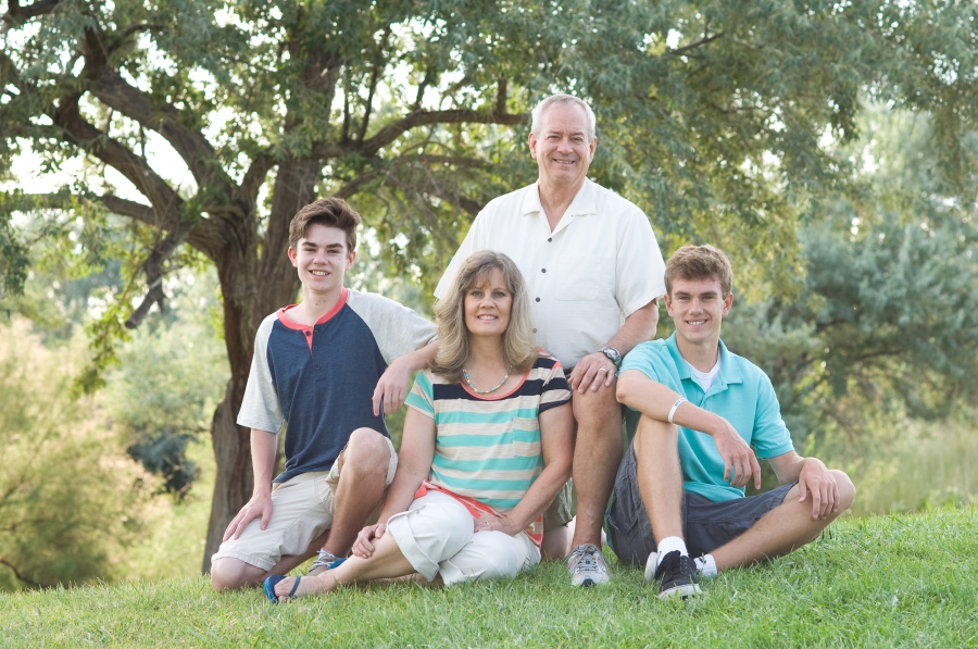 Family Photography Tooele Salt Lake City Photographer