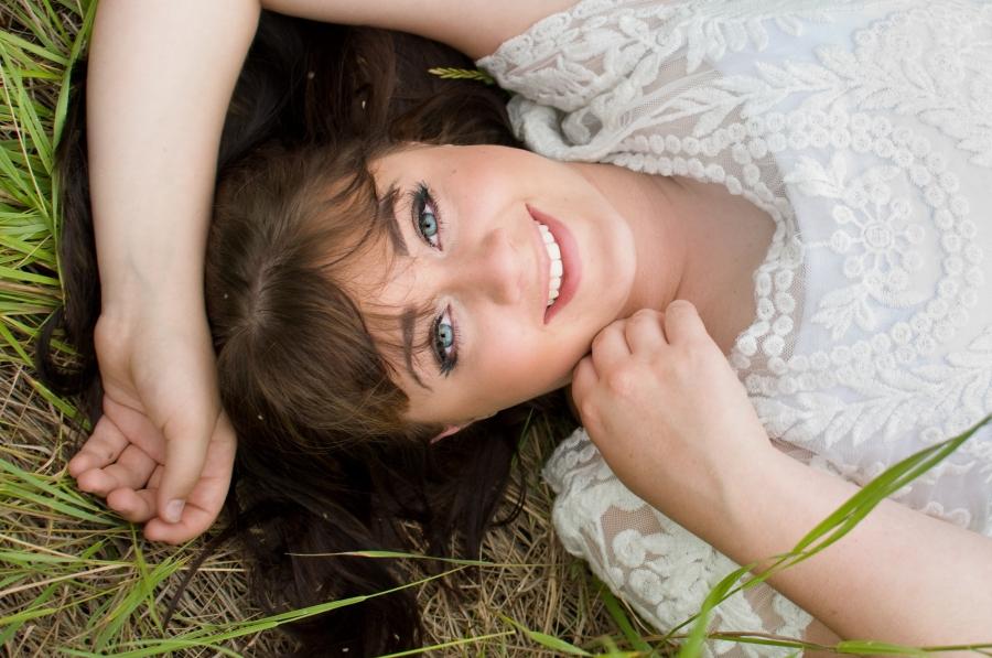Senior Photography Tooele Salt Lake City Utah Photographer
