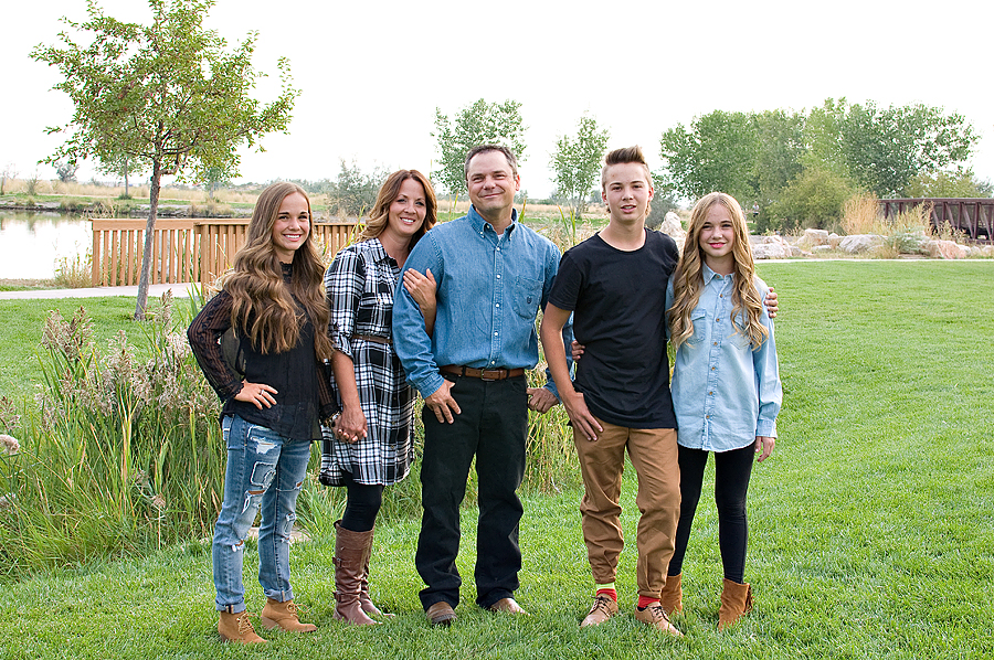 family photography tooele utah